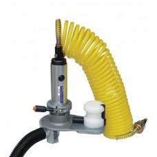 Пневматический кромочный фрезер DKF32