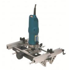 Фрезер для установки петель FR129N