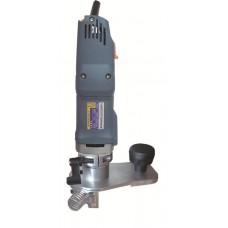 Кромочный фрезер KFR130