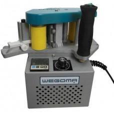 Ручной кромкооблицовочный станок PM2000-TSL