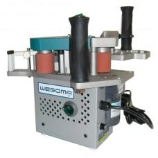 Ручной кромкооблицовочный станок PM2000i