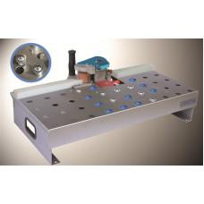 Приспособление SE2001 для стационарного применения кромкооблицовочных станков серии PM2000