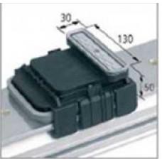 Блочная Присоска VCBL-K1 130x30